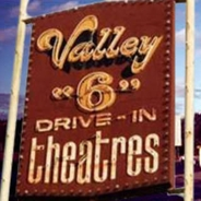 Valley 6 Drive In Theatre